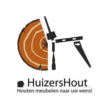 Huizershout logo