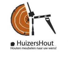 Huizers Hout