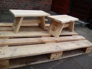 decoratie-hout-bankjes